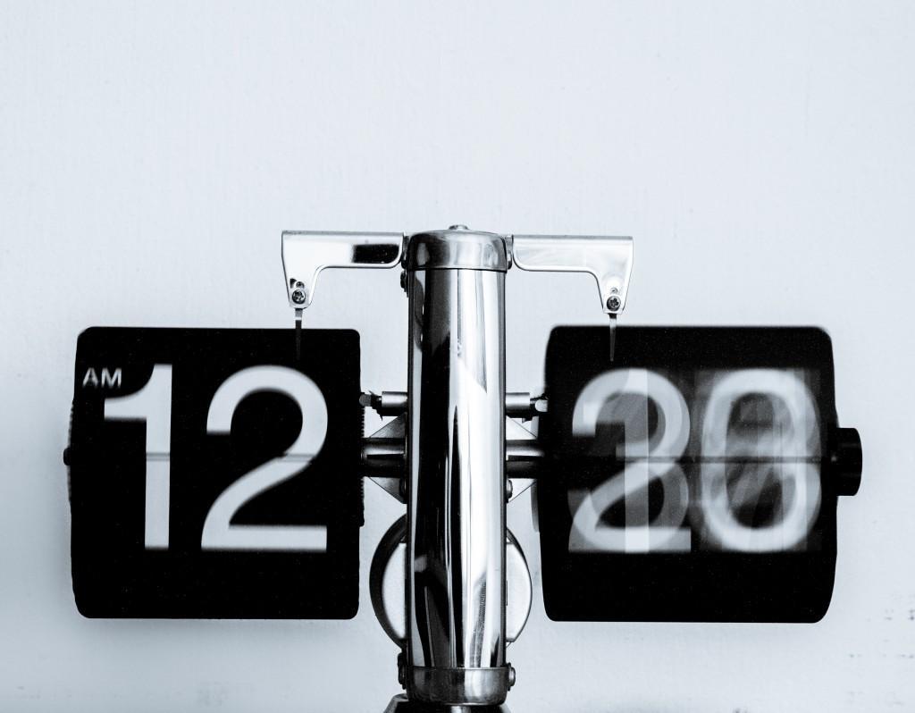 clock_unsplash