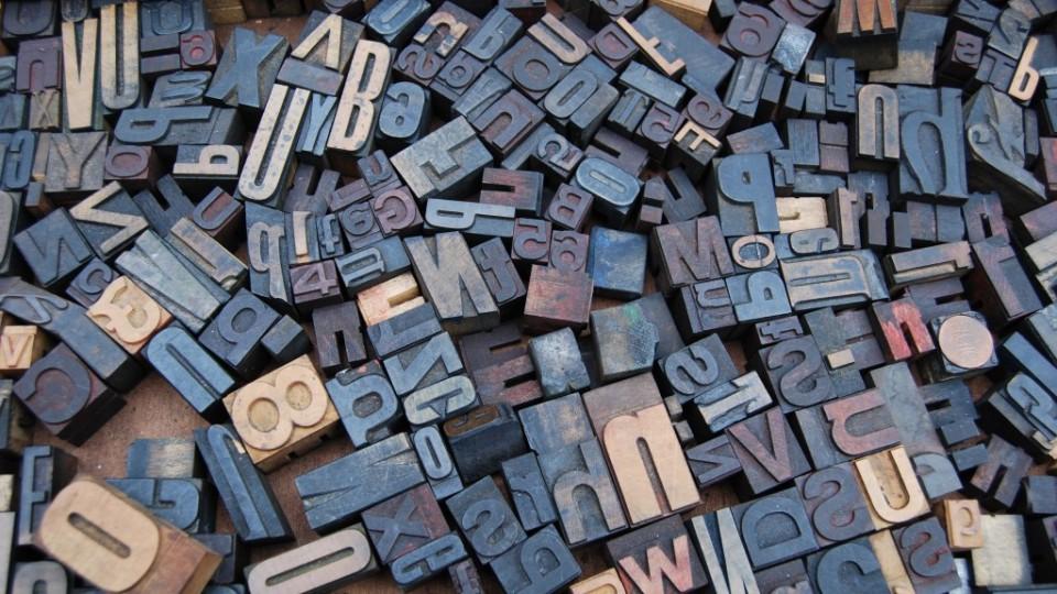 letters_unsplash
